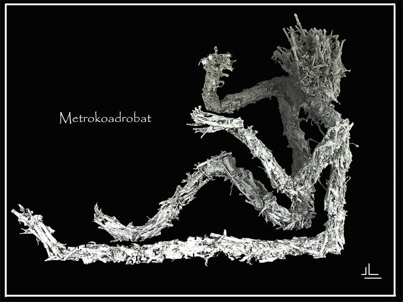 eskultura_metrokoadrobat