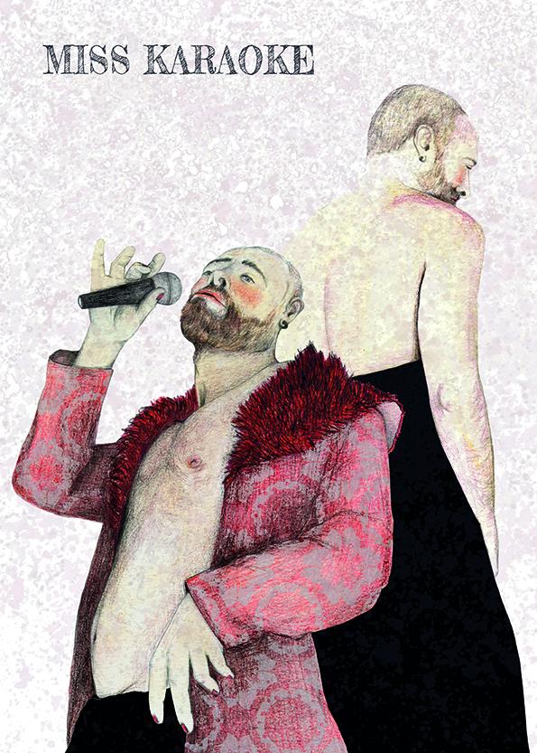 miss karaoke irudi txikia